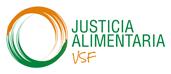 justicia-alimentaria-group